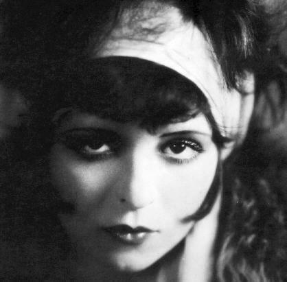 Clara-Bow-20s
