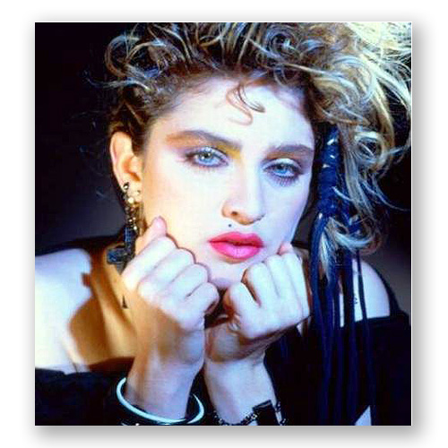 madonna-80s-look1