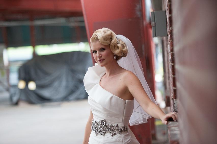 wedding hair-small2