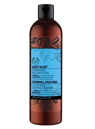 deep-sleep-comforting-milk-bath-float_l