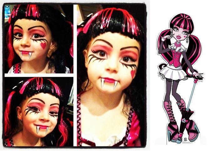 ruby-halloween-draculaura