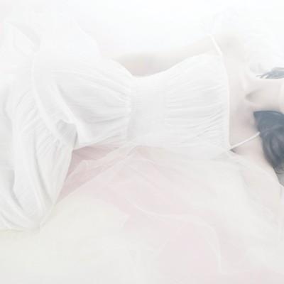 winter-breath-tear-sheets2-sitesize