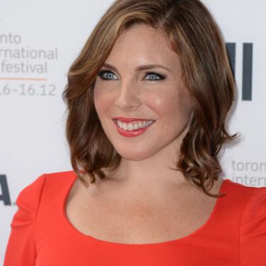 Imogen+Premiere+2012+Toronto+International+DSZnIfNTNjpl