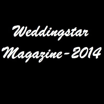 Wedding Star Magazine-header