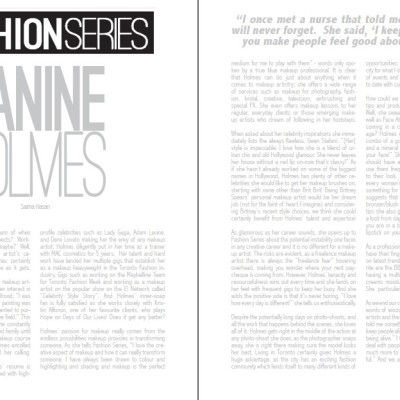 fashion-series-article