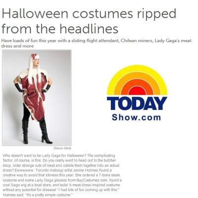 lady-gaga-tozday-show