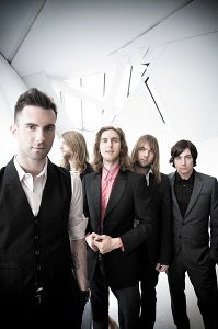 maroon-5-small-for-website-199x300