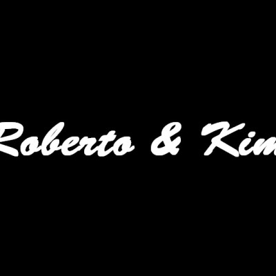 rk-header