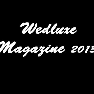 wedluxe-header
