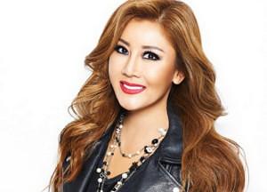 Toni-Ko-NYX-founder