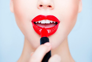Best_Red_Lipstick_for_Your_Skin_Tone