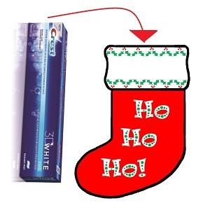 christmas-stocking 2