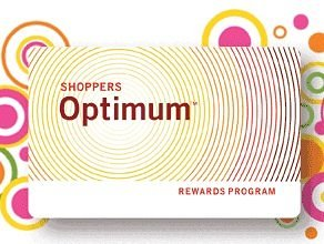 optimum-card