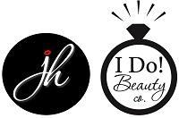 toronto makeup artist logo