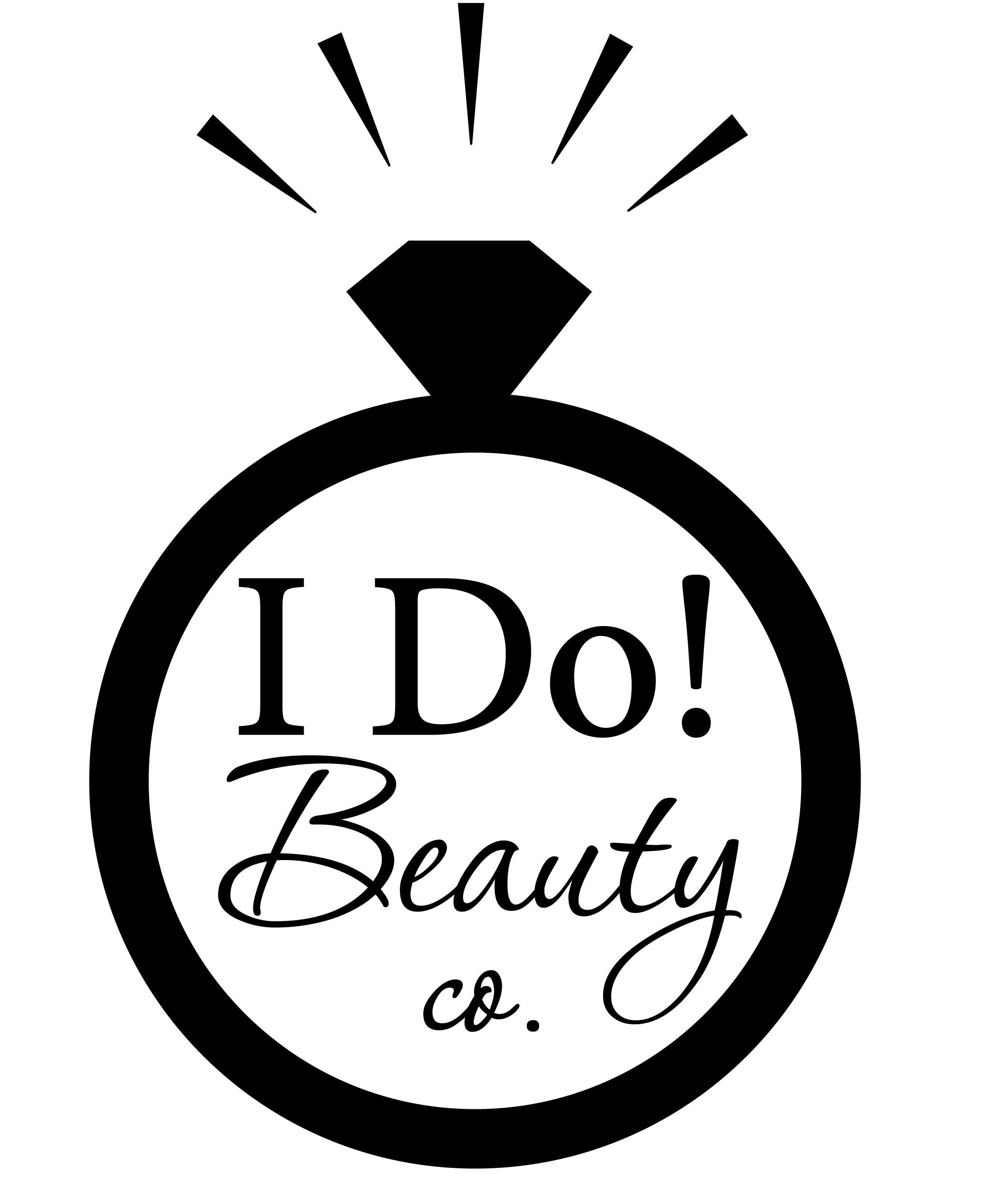 I Do! Beauty Co.
