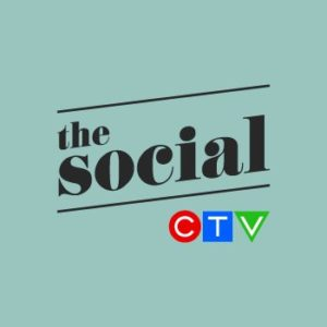 the social ctv logo